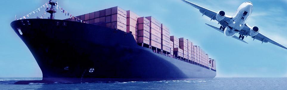 gal logistics pvt ltd